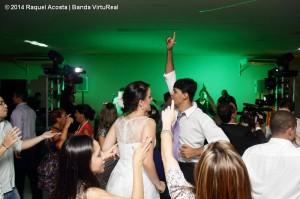 Recanto Molina | Casamento | Monique e Bruno