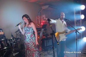 Recanto Molina | Casamento | Mônica e Gustavo