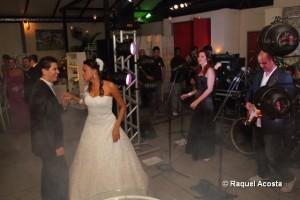 Ideale Eventos | Casamento | Fellipe e Bianca
