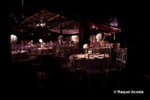 Quinta do Parque | Casamento | Thais e Guilherme