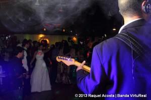Casa do Professor UPPES | Casamento | Vanessa e Rogerio