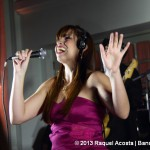 2013_11_08_CASAMENTO_CAROLINE_MARCOS_028