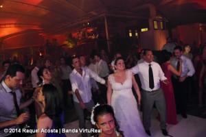 Zéfiro | Casamento | Tatiana e Rodrigo
