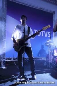 Clube Monte Líbano | Corporativo | TOTVS