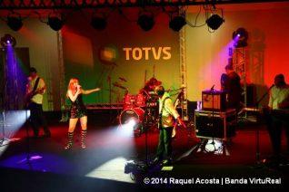 2014_01_30_CORPORATIVO_TOTVS_MONTE_LIBANO_035