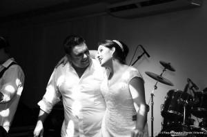 Solar Imperial | Casamento |Thaiane e Thiago