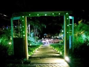 Vale dos Sonhos | Casamento | Paulo Cesar e Natalia