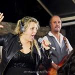 Banda VirtuReal - Casamento - Casa do Flamboyant