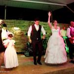 Banda VirtuReal - Casamento - Casa do Flamboyant - RA5235VR_20150725_R (80)