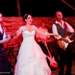 Banda VirtuReal - Casamento - Casa do Flamboyant - RA5235VR_20150725_R (81)