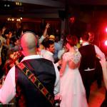 Banda VirtuReal - Casamento - Casa do Flamboyant - RA5235VR_20150725_R (86)