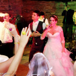 Banda VirtuReal - Casamento - Casa do Flamboyant - RA5235VR_20150725_R (88)