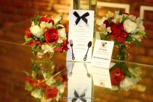 Fazenda Casarão | Casamento | Cintia e Carlos