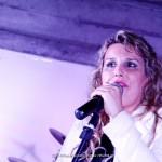 Banda VirtuReal - Country Clube Niterói  -Casamento  - Dani e Mauro - RA6817VR_20150912_R (10)