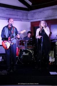 Country Clube Niterói | Casamento | Dani e Mauro