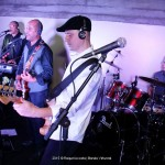 Banda VirtuReal - Country Clube Niterói  -Casamento  - Dani e Mauro - RA6817VR_20150912_R (34)