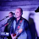 Banda VirtuReal - Country Clube Niterói  -Casamento  - Dani e Mauro - RA6817VR_20150912_R (38)