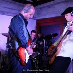 Banda VirtuReal - Country Clube Niterói  -Casamento  - Dani e Mauro - RA6817VR_20150912_R (46)