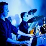 Banda VirtuReal - Fortaleza de Santa Cruz - Casamento - Andrea e Claudio -RA6827_20151024_R (22)