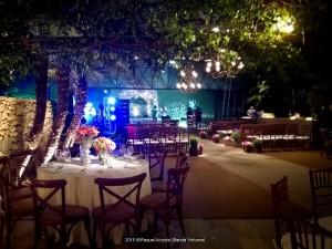 Largo do Arruda | Casamento | Nathalia e Osvaldo