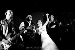 Iate Clube Brasileiro | Casamento | Ana Priscilla e Leandro