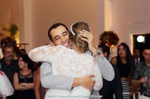 Abrigo do Marinheiro | Casamento | Juliana e Bruno