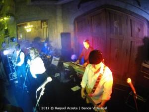 Castelo de Itaipava | Casamento | Renata e Newton