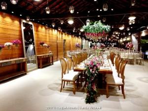 Lajedo | Casamento | Marcella e Thiago