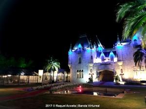 Castelo de Itaipava   Casamento   Renata e Newton