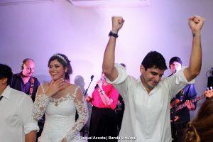 Solar Imperial | Casamento | Nathalia e Philipe