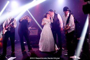 Banda Virtureal_RA1023VR_20160827