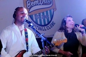 BemDito | Corporativo | 3º Festamento Niterói