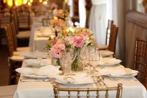 Julieta de Serpa | Casamento | Priscila e David