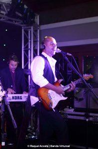 Country Clube Niterói | Aniversário | 50 anos | Queilla