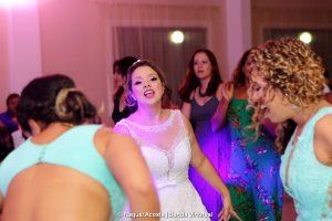 Abrigo do Marinheiro | Casamento | Rávellyn e Leonardo