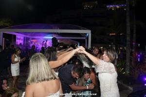 Oásis Resort | Reveillon | 2017