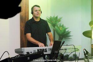 Barra da Tijuca | Aniversário | 60 anos | Nildea