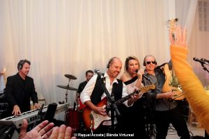 Spazzio 420 | Aniversário | 70 Anos | Maria Celia