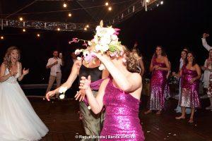 Búzios | Casamento | Janaina e Rhett