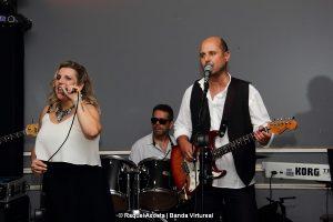 Mansão Santa Teresa | Casamento | Clara e Raphael