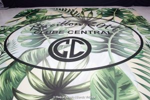 Clube Central | Reveillon | 2019